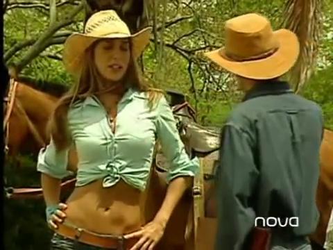 Natalia Streignard/ნატალია სტრეიგნარდი - Page 8 8a7e9a0402b77c3269a7611ad6d0d9c0