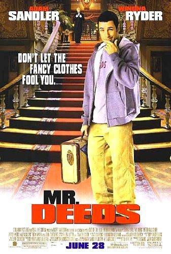 [RG] Mr. Deeds (2002) 720P | 1 link 6e0b9f2fb0ff197d599c556b8ffd6447