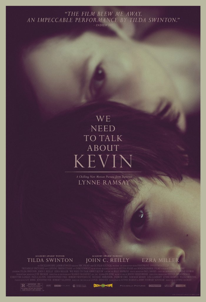 [RG] We Need to Talk About Kevin (2011) BRRip 37284ea7f7b0acff56c9a9035d1ff3e7