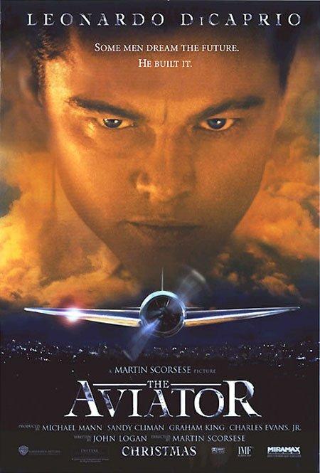 [RG] The Aviator (2004) 720P | 1 link 7b575e7c25677c66774aa8e80beae334