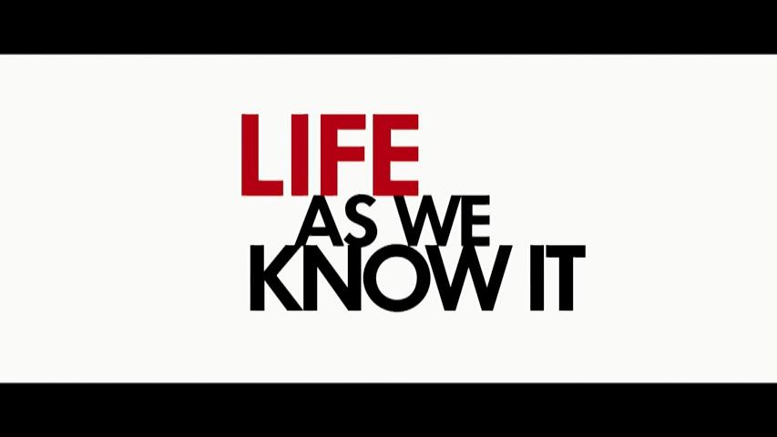 Life as we know it / ცხოვრება ისეთი როგორიცაა სინამდვილეში - Page 2 12e199d9cc82a3f3ef4f71fe0743df94