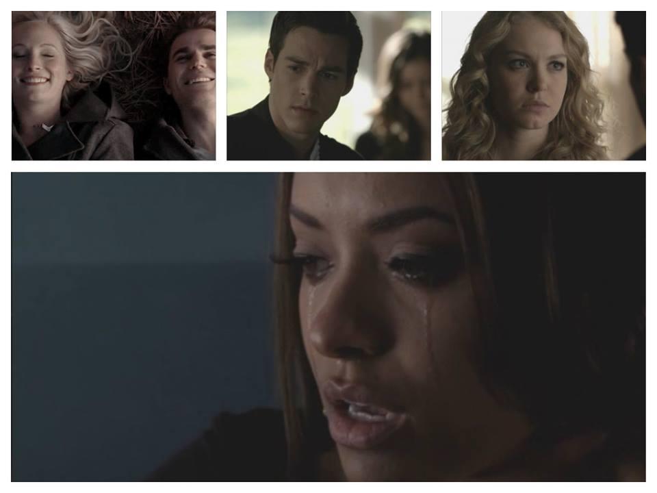 The Vampire Diaries /ვამპირის დღიურები #1 - Page 63 117e4c271f828823fe98ecc9e03eeede
