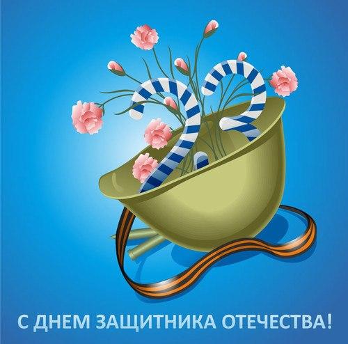 Саша! Сергей! Аркадий! B1bc452b8ce156343f0eb260520bd0c0