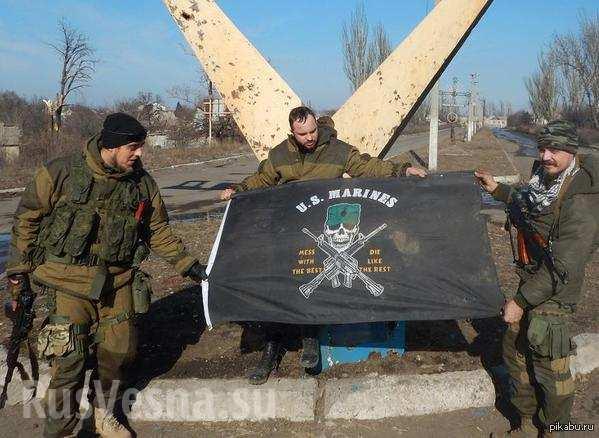 Ucrania ¿Conflicto Interno? - Página 13 76dd495d2055961e1d9f40d26d0fdb0b