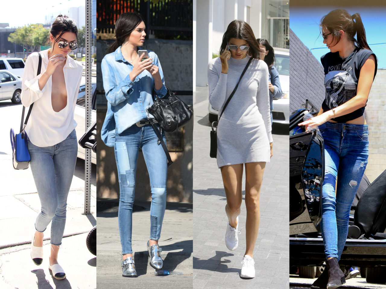 Kendall Jenner/კენდალ ჯენერი - Page 11 38314fa547025762a8a7c39698781cfe