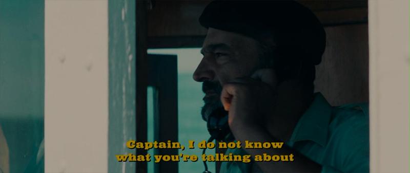 Обсуждаем фильмы.. только что просмотренные или вдруг вспомнившиеся.. - 13 Aad7b1e02261ad6829e8b9a10347af12