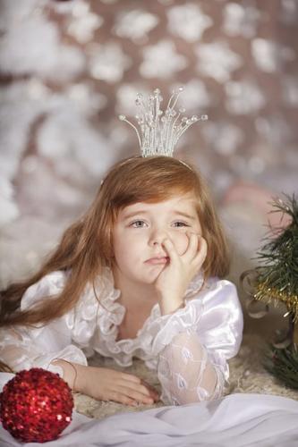 Фотопарад новогодних нарядов 89c918712b10663443cb3d0448059baa