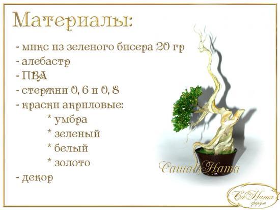 Каталог Школы мини 259fd014f0f276808f216dae624143c2