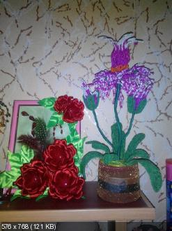 """Хвастушка  игры """"Обмен подарками к празднику """"Весеннее настроение""""  D99f1fc3a3f81c7f279cc8cbf1960dfa"""