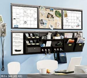 Идеи обустройства рабочего места мастерицы 53794a025cf66fc39fd0c217920b489f