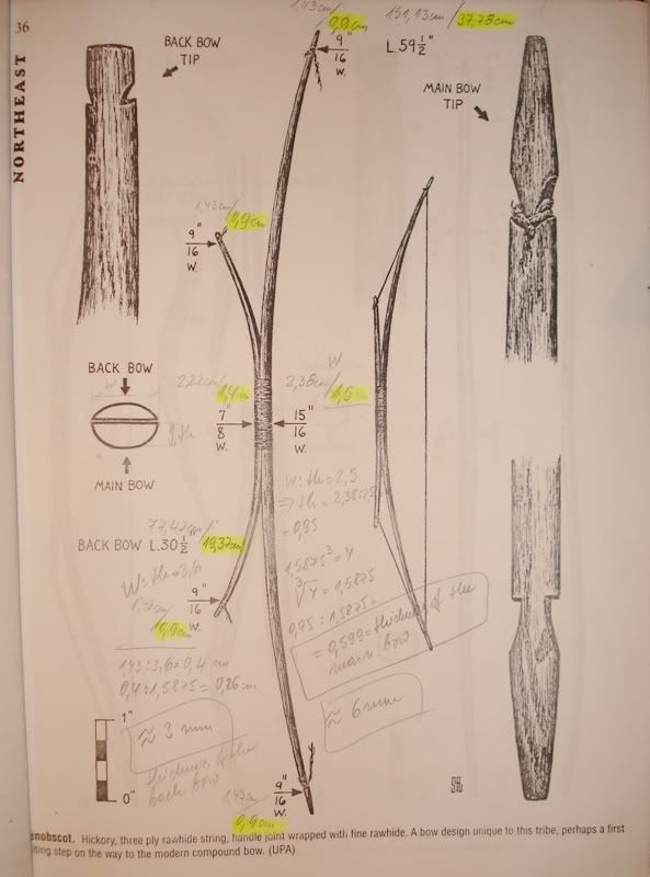 Arco Penobscot o algo parecido - Página 2 19