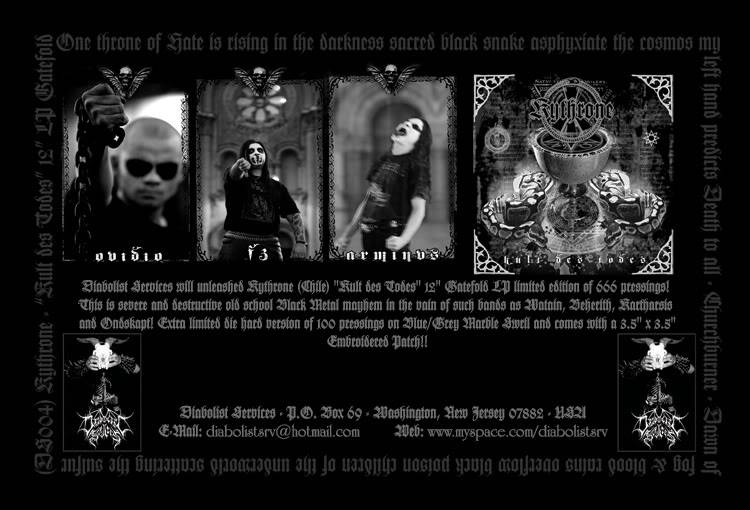 Le Topic du Black Metal KythroneflyMS2