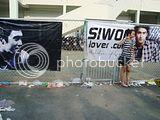 [SUCCESS] Siwonlover Banner at SS3 Vietnam venue  Th_swbanner3
