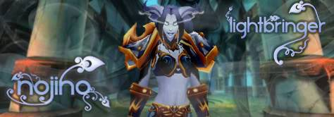 Two of My Most favorite Xmogs. 111