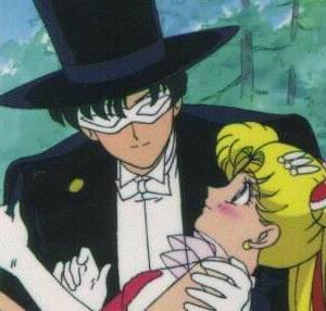 Dedica uma imagem a pessoa de cima SailorMoon01