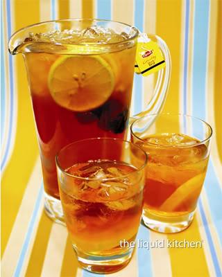 UZ ŠANK-MOKRI KUTAK Lipton_iced_tea