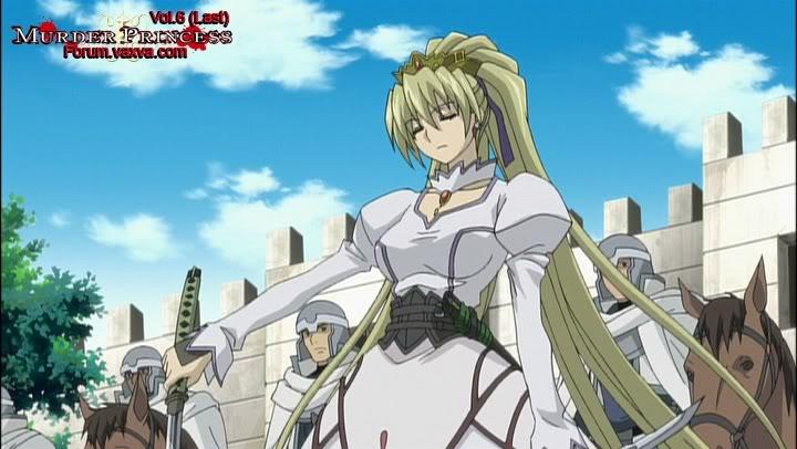 Murder Princess. MP_06S---00002