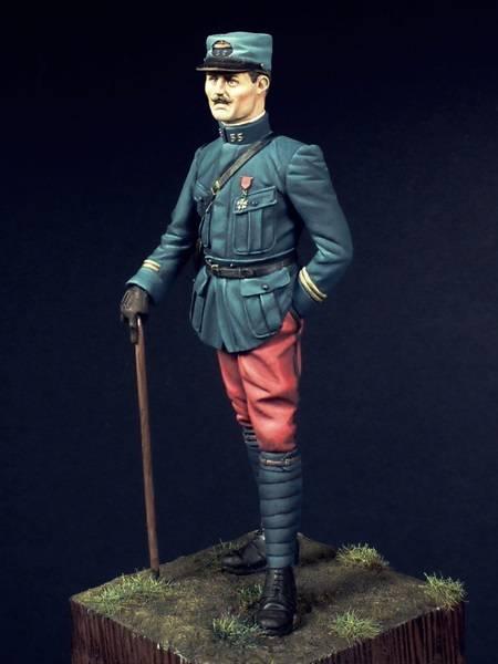 Officier Française 1914 (Miniaturas Fortes) P1020050_zpsdztfi7s9