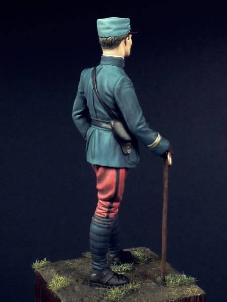 Officier Française 1914 (Miniaturas Fortes) P1020052_zpspo9qcwgr