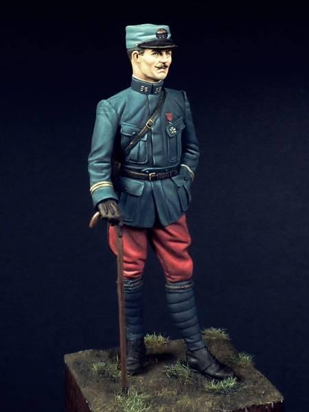 Officier Française 1914 (Miniaturas Fortes) P1020053_zpsjp8sxpf6