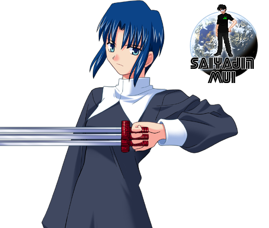 Mui's Renders. 56k Warning! Ciel2
