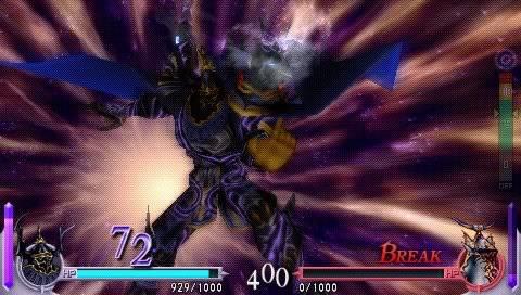 Dissidia: Final Fantasy Snap021