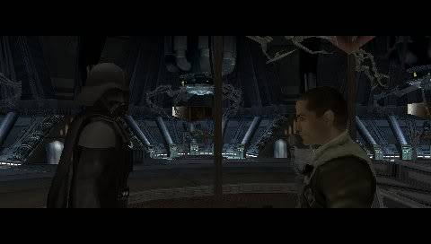 Random and cool stuff I found while gaming on the PSP! Snap042
