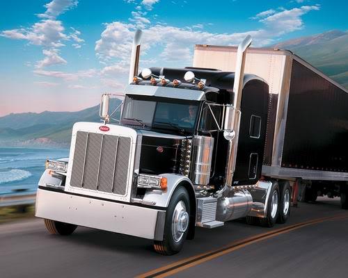 Kamioni  Gal_l_379X_1