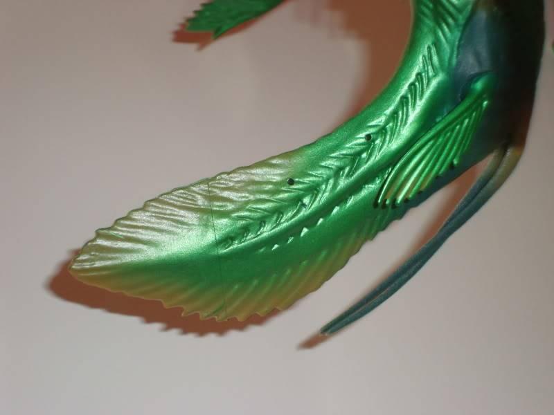 [Mattel] [Tópico Oficial] Figuras do filme Lanterna Verde! - Página 10 DSC09246