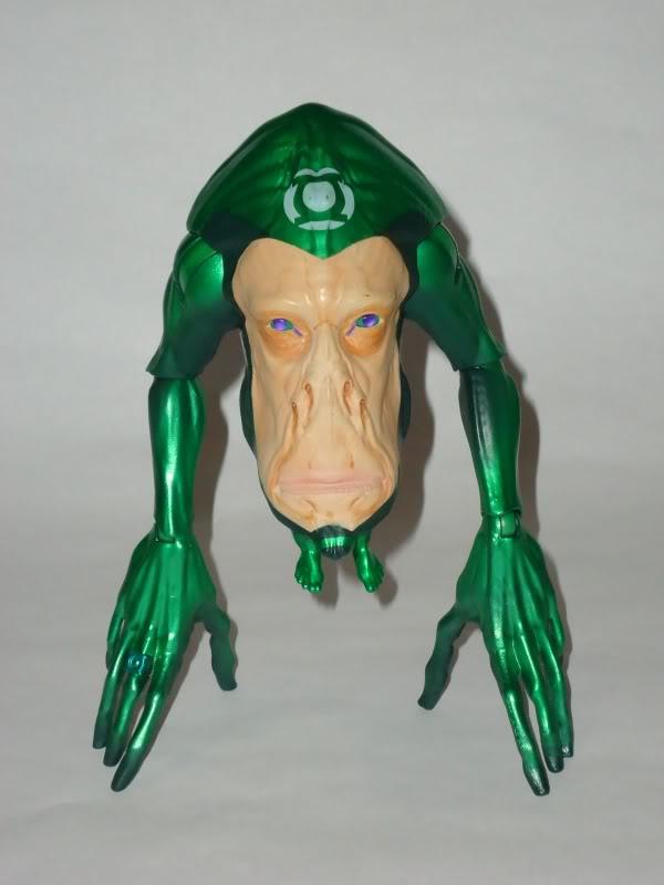 [Mattel] [Tópico Oficial] Figuras do filme Lanterna Verde! - Página 12 DSC00417
