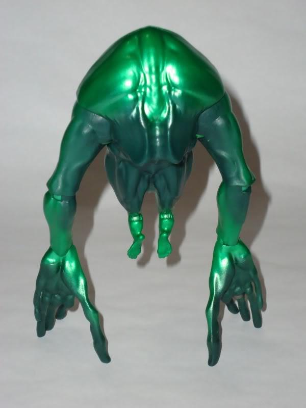 [Mattel] [Tópico Oficial] Figuras do filme Lanterna Verde! - Página 12 DSC00420