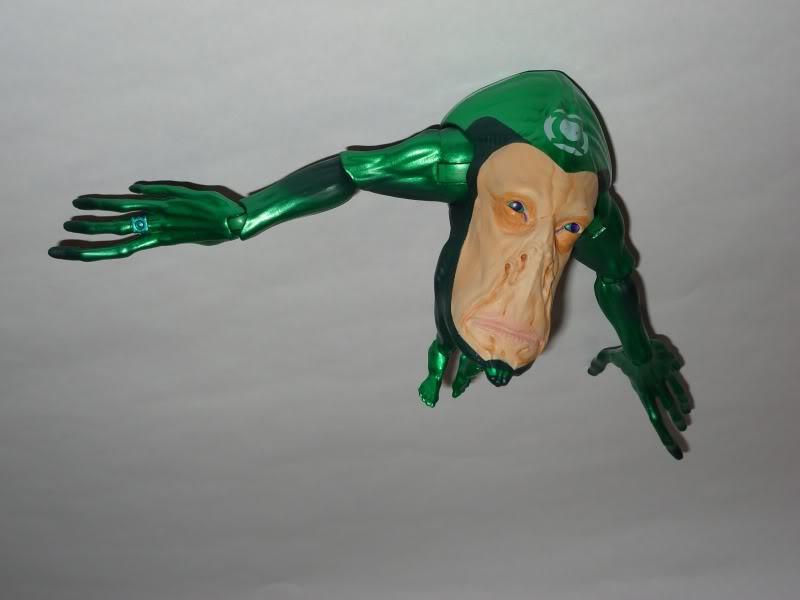 [Mattel] [Tópico Oficial] Figuras do filme Lanterna Verde! - Página 12 DSC00424