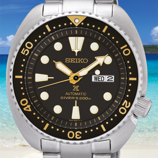 Return of the Turtle SRP775K1_Seiko_Automatik_Prospex_Diver_Turtle_zpsnotriffb