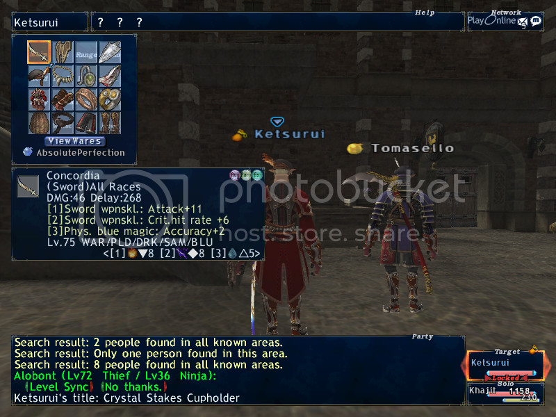 Synergy and New NMs Ffxi_20091223_225123