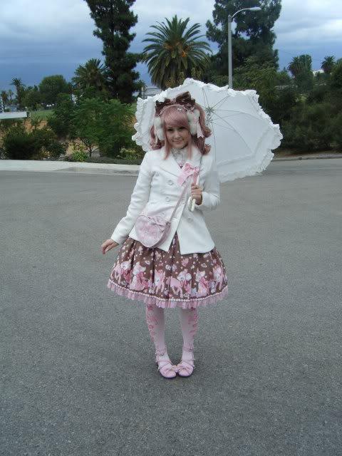 Sweet Lolita - Page 4 DSCF0309