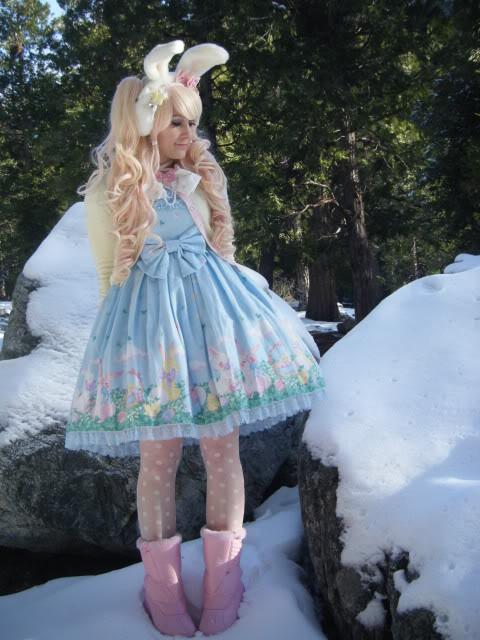 Sweet Lolita - Page 4 DSCF1802