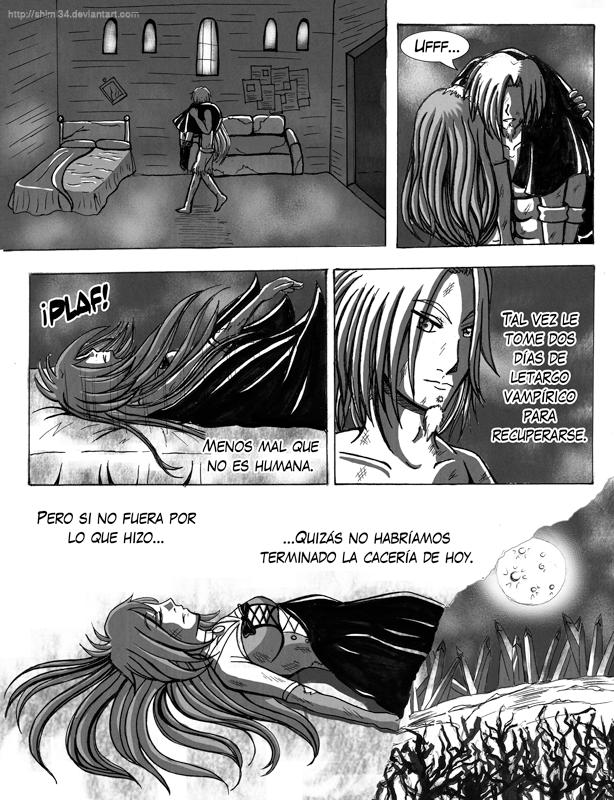 Jigoku - Reza tus últimas palabras (Capítulo Piloto) 4_zps9bbdfc4c