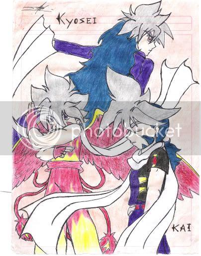 Dibujos a la Shimi -w-Uu Imagen008