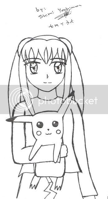 Dibujos a la Shimi -w-Uu Shimi-3