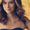 World Behind my wall[ Elite] Hilarie3