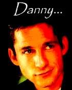 Mes créas... Dannychelle