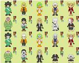 Kusaka's Pixel Artist App. Untitled-3