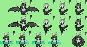 Kusaka's Pixel Artist App. Untitled-7