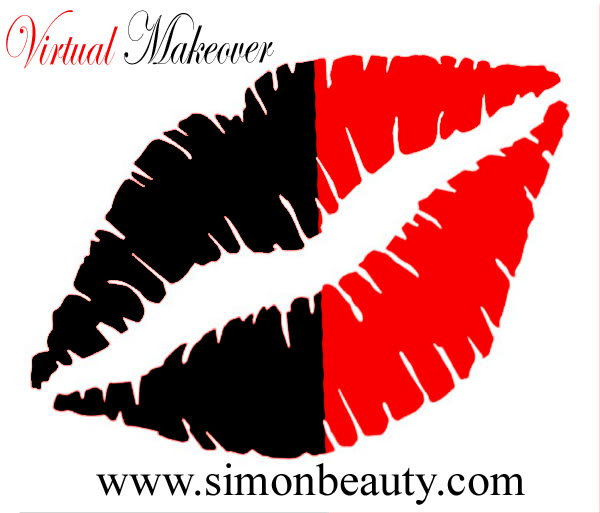 Virtual Makeover experience!  Lips_ad_3good