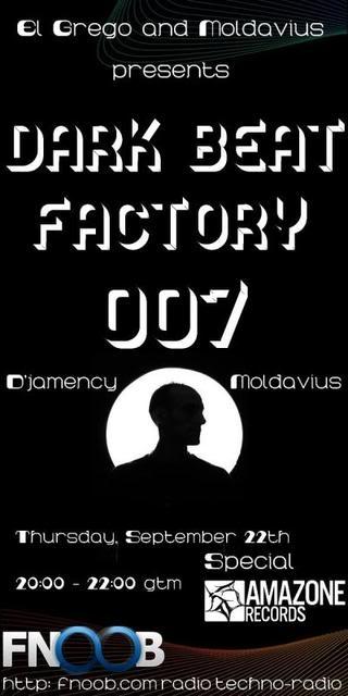 D'Jamency @ Radio Fnoob_22/09/2011 322586_2218593617203_1018513991_2421795_2086972209_o