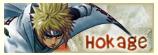 Tout sur les personnages Hokage-2