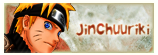 Jinchuuriki