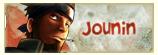 Tout sur les personnages Jounin2