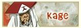 Tout sur les personnages Kage-1