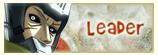 Tout sur les personnages Leader-1